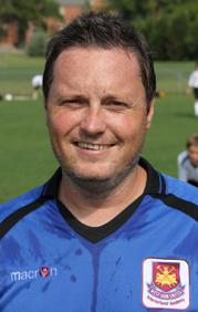 coaching youth soccer tony carr pdf